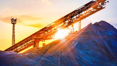 Política de Minerales en Conflicto