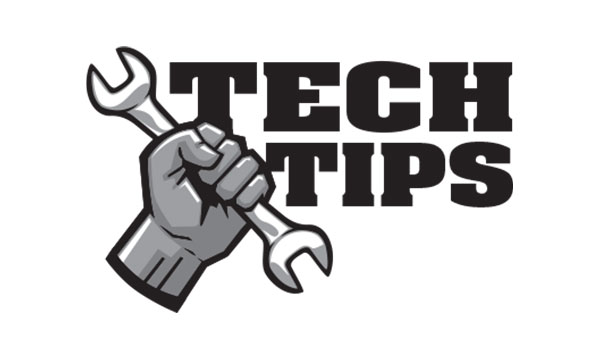 Tips Técnicos