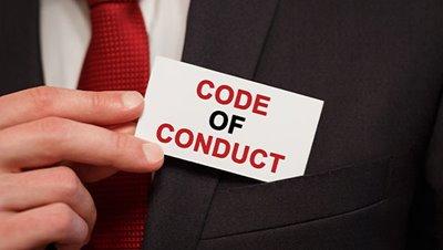 Código de Conducta Mundial