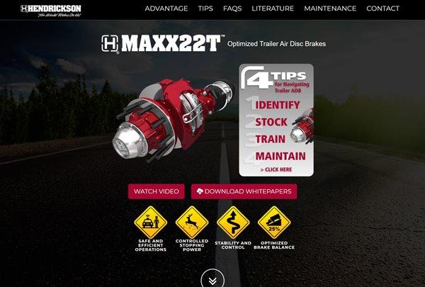 MAXX22T