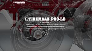 TIREMAAX PRO